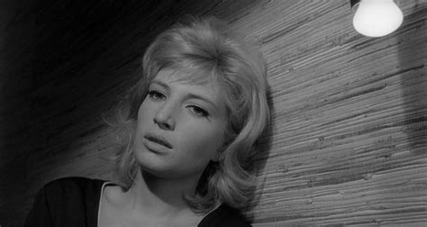 Eclisse L by Italiano L Eclisse Aka The Eclipse 1962 Criterion B W Dvdrip Xvid C00ldude Sharethefiles