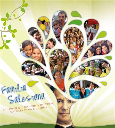 libreria don bosco roma nombramientos de salesianos para el servicio y animaci 243 n