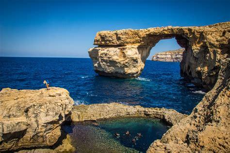 azure malta malta archives topaz