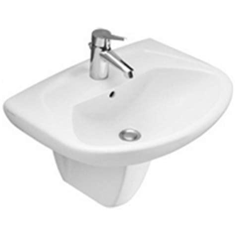 omnia classic bidet villeroy boch omnia classic waschtische wc s urinale
