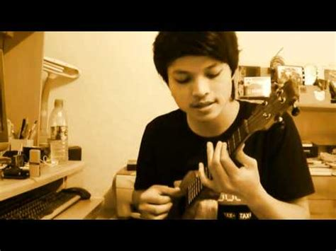 download mp3 bob ft bruno mars nothing on you nothing on you bob ft bruno mars ukulele cover youtube