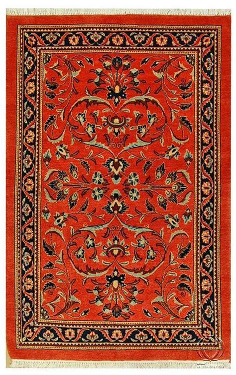 foto tappeti foto saroq tappeti galleria farah1970 de galleria