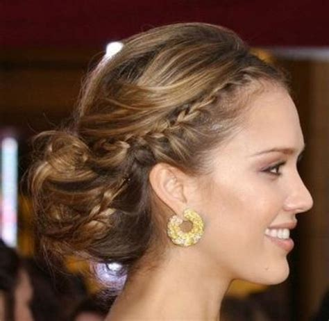 1000 ideas about wedding guest hairstyles on wedding bun hairstyles hairstyle for