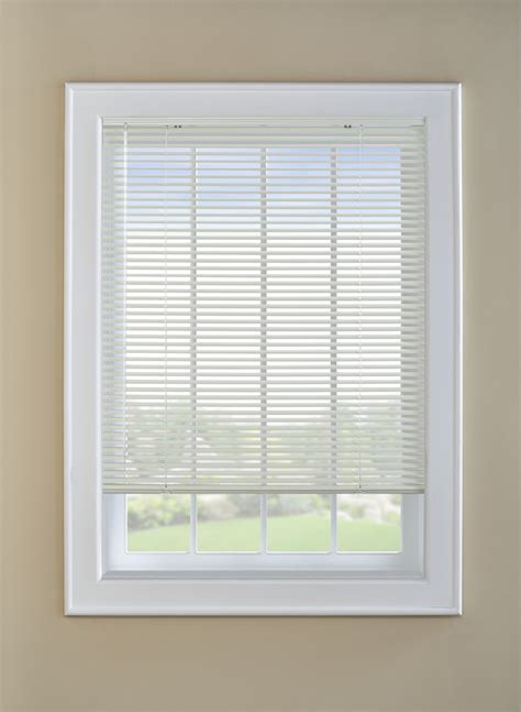 Home Depot Blinds Free Measure For Vertical Blinds And
