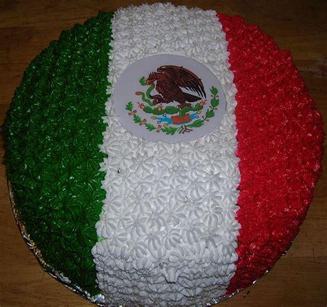decorar los pasteles pasteles mexicanos pasteles d lul 250
