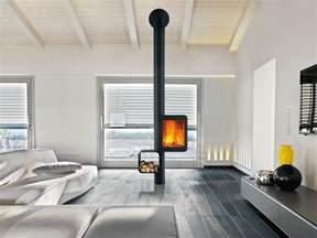 design kamine holz der moderne kaminofen 92 exklusive designs