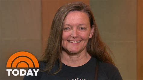 today show makeover jan 8 mom s ambush makeover leaves son speechless today youtube