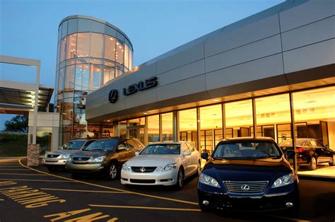 lexus dealership design 100 lexus dealership design toyosa s a official