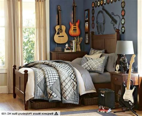 Bedroom Ideas For Teenage Guys bedroom ideas teenage guys small rooms home attractive