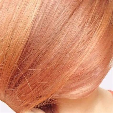 light strawberry hair color chart 25 best ideas about light strawberry on