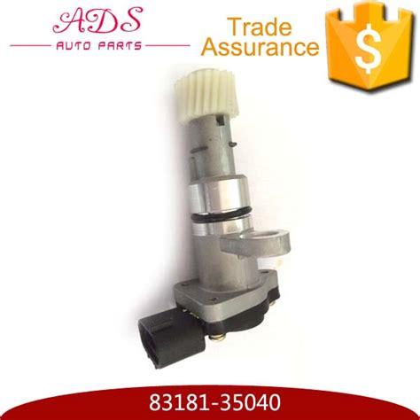 Kabel Sensor Speed Abs Toyota Innova Hilux Fortuner Berkualitas list manufacturers of pasta boiling machine buy pasta