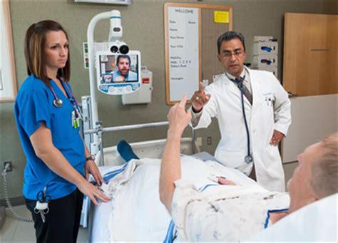 stroke healthcare telemedicine network ohsu