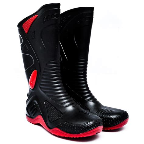 Sepatu Boots Ap Boots Moto 3 ap boots moto 1 2 3 sepatu boots safety rider rds
