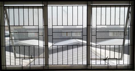 Ram Besi Per Meter harga teralis jendela besi tempa per meter di jakarta