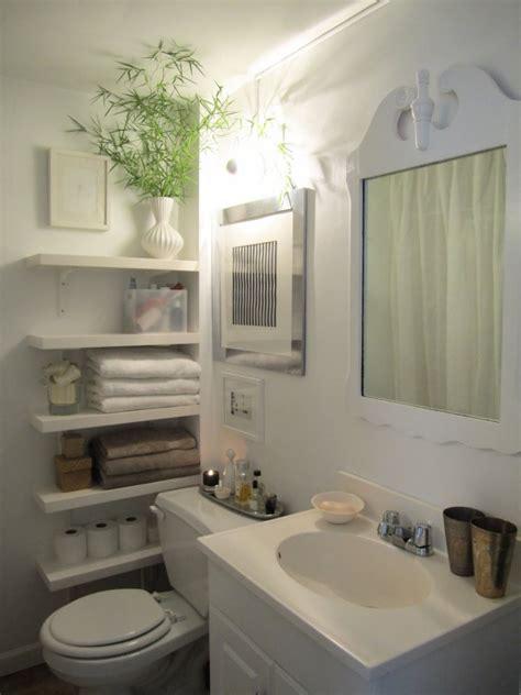 decoracao de casas de banho pequenas