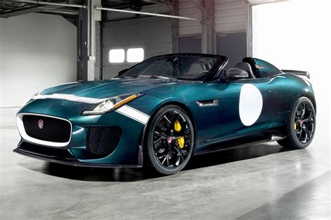 jaguar cars f type 2016 jaguar f type base market value what s my car worth