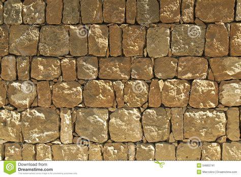 alte steinwand altes steinwand bis stockfoto bild 54665741