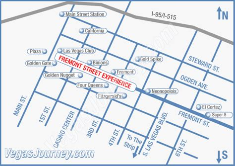 map of downtown las vegas reno hotels map 2018 world s best hotels