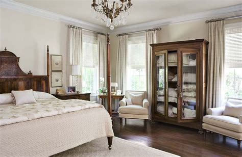 armoire decorating ideas shocking white bedroom armoire decorating ideas gallery in bedroom traditional design