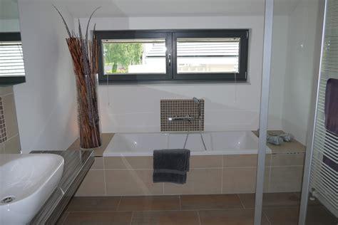 offene dusche fishzero offene dusche planen verschiedene design