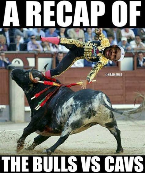 Bulls Memes - 17 best images about my city on pinterest chicago bulls