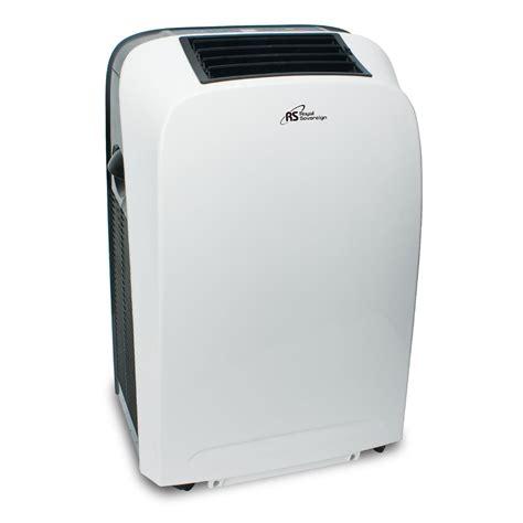 portable air conditioner for a small room buckeyebride