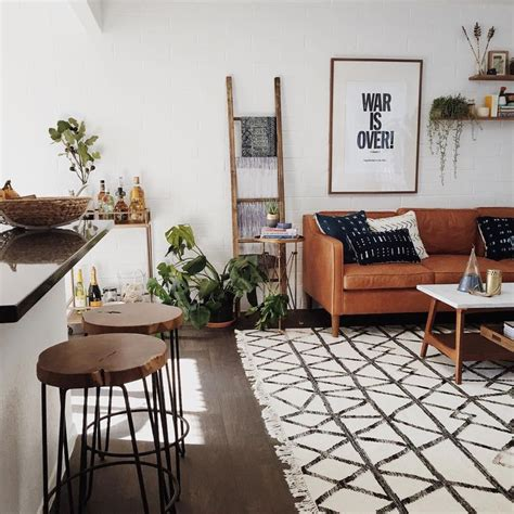 25 best ideas about minimalist apartment on pinterest minimalist living room apartment brucall com
