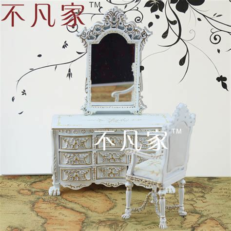 Cheap Vanity Chair by Get Cheap Vanity Chair Aliexpress Alibaba