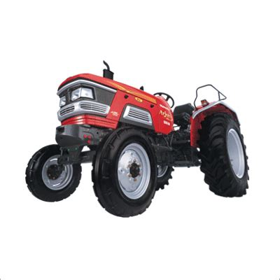 mahindra arjun tractor mahindra arjun 555 di tractor price and specification 2017