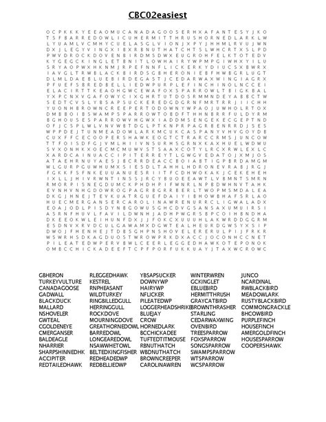 challenging word search printable challenging word search challenging