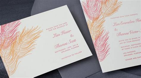 wedding invitation websites flash gynnell s check out some of the best diy wedding