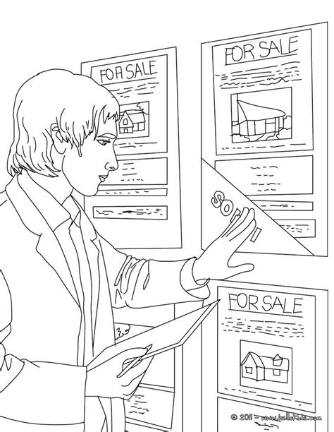 lego agents coloring pages pin lego agent colouring pages on pinterest
