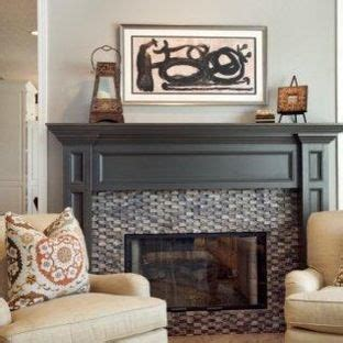 painted fireplace mantels 119 best images about marble and granite fireplace