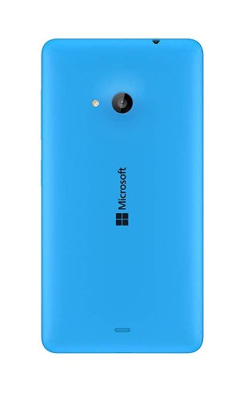 Microsoft Phone Rm 1090 microsoft lumia 535 dual sim rm 1090 rm 1092