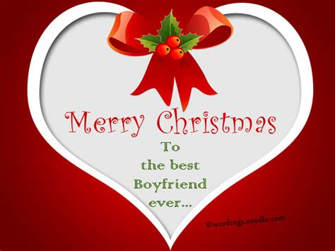 new boyfriend christmas the best wishes merry happy new year 2018 quotes