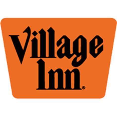village inn printable job application restaurant e club week village inn