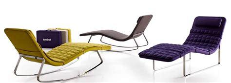 poltrone comode per tv la poltrona a modo tuo relax sulla chaise longue cose