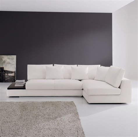 divani moderni angolari divano moderno angolare modus