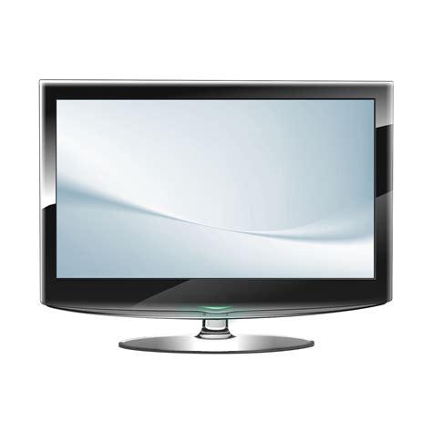 Tv Lcd Akari 21 21 lcd tv