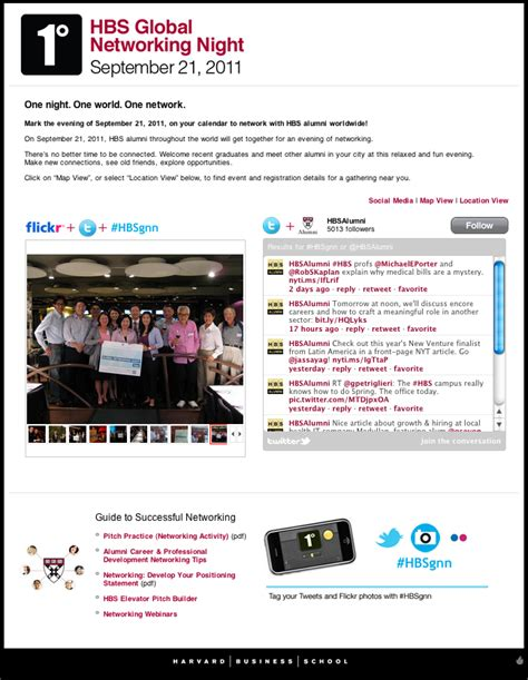 Css Mba Harvard by Cahill 183 Front End Web Developer