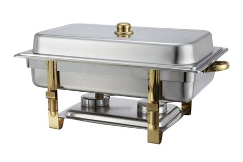 best table warmer buffet tables economic bakery equipment