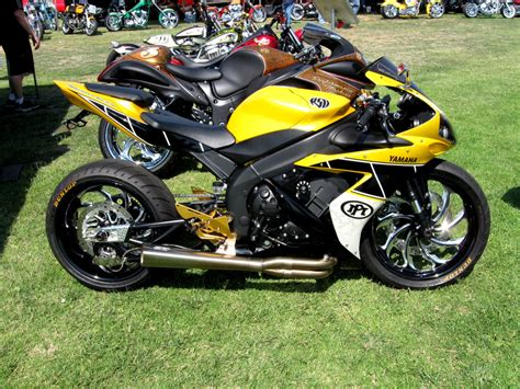 sport bike image gallery sport bike