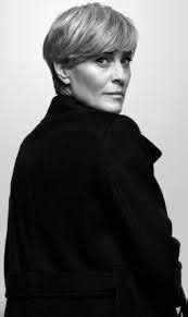 claire house of cards hair 13 best fantasy finley girls claire underwood style images on pinterest