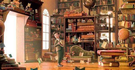 libreria fogola infanzia buon compleanno libro