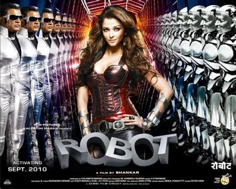 robot film watch online robot 2010 hindi full movie watch online movierulz to