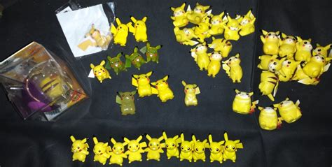 Aipom Moncolle Tomy permanent sales post tomy bandai figures