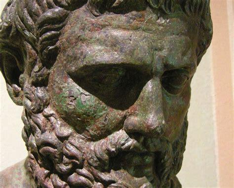 persiani eschilo introduzione alla tragedia greca eschilo parte i