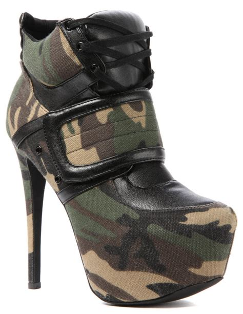 sneakers high heel sporty high heel sneakers from privileged high heels daily