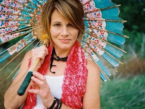 came home shawn colvin 1997 kariyawasam