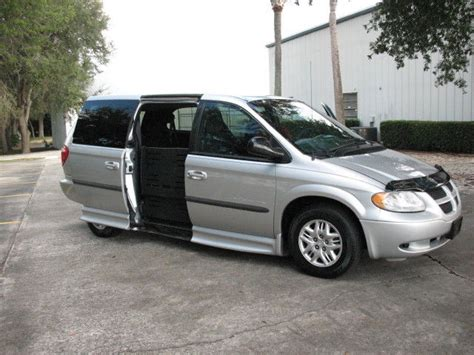 how to learn everything about cars 2002 dodge ram van 2500 transmission control 2002 dodge grand caravan se handicap wheelchair accessible van